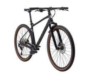 Marin Bikes Gravel Beyond Road 2 3