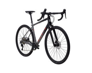 Marin Bikes Gravel Beyond Road 3 2