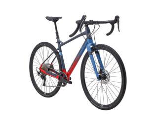 Marin Bikes Gravel Beyond Road 4 2