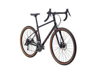 Marin Bikes Gravel Beyond Road 5 2