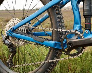 Marin Bikes Which Trail Bike 3