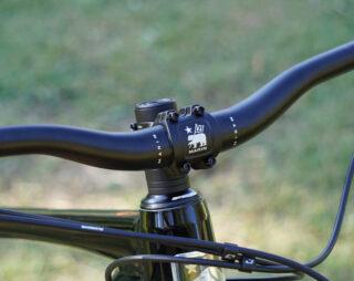 Marin Bikes Which Trail Bike 5