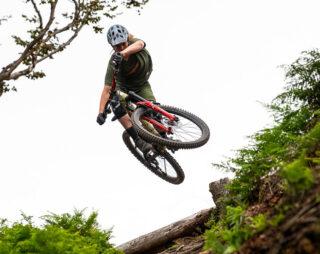 Marin Bikes Which Trail Bike 6