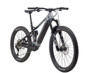 Marin Bikes e Bikes 1