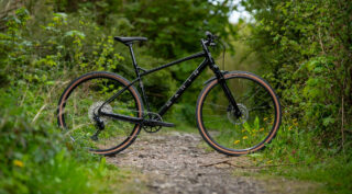 Marin Bikes Gravel Beyond Road 1 2