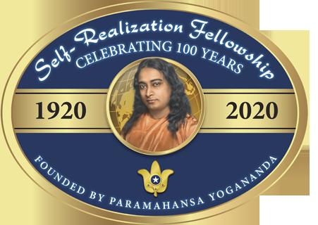 2020-Centennial-Logo-329px.png#asset:66043