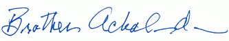 Achalananda-signature.png#asset:6660