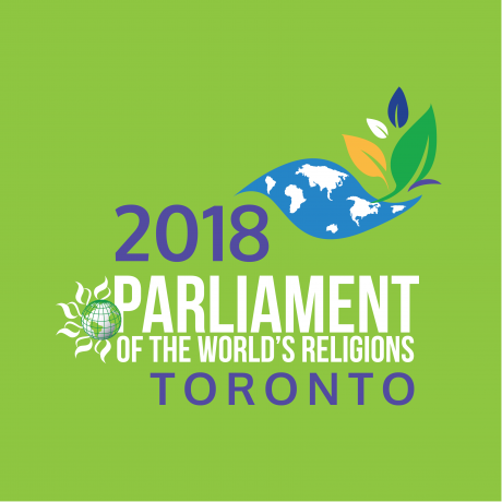 B-NE-2018_Parliament_of_the_Worlds_Religions_logo.png#asset:3634