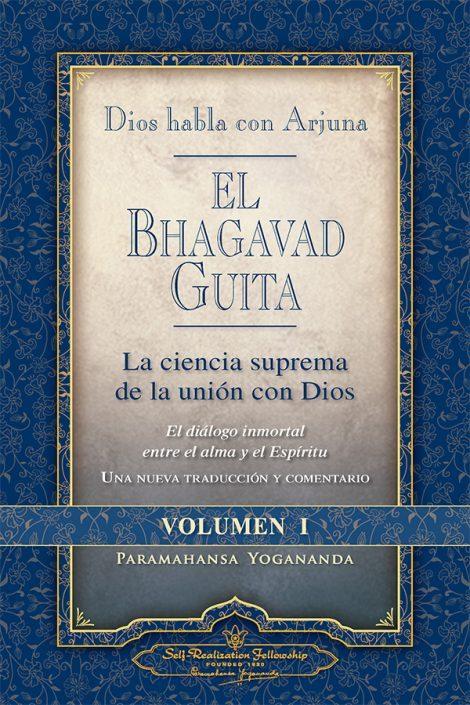 Bhagavad-Gita-cover-Spanish.jpg#asset:41212
