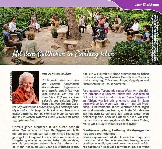 Blog-News-Media-Outlets-Tuning-into-SRF-Teachings-Einfach_JA.jpg#asset:7416