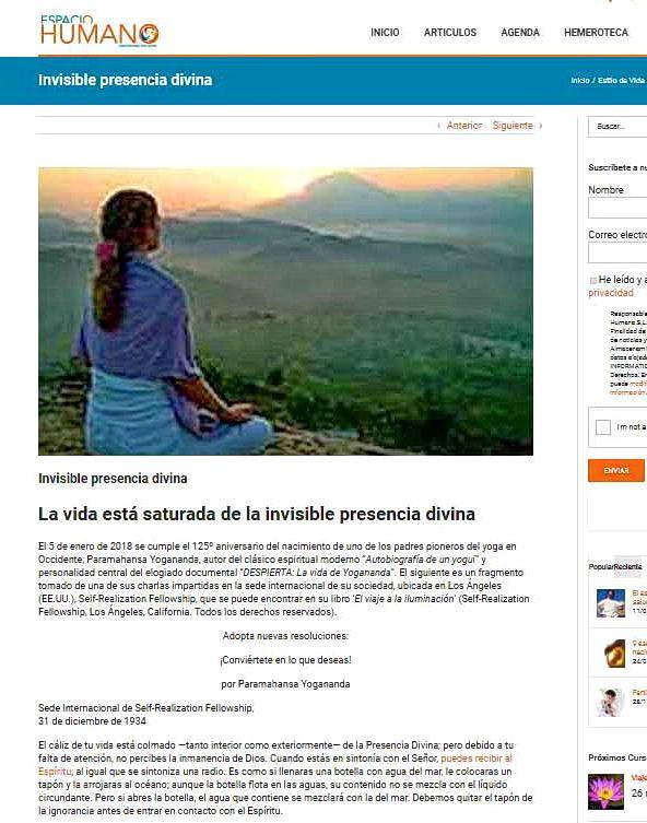 Blog-News-Media-Outlets-Tuning-into-SRF-Teachings-Espaciohumano.jpg#asset:7414