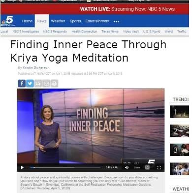 Blog-News-Media-Outlets-Tuning-into-SRF-Teachings-Finding_inner_peace.jpg#asset:7411