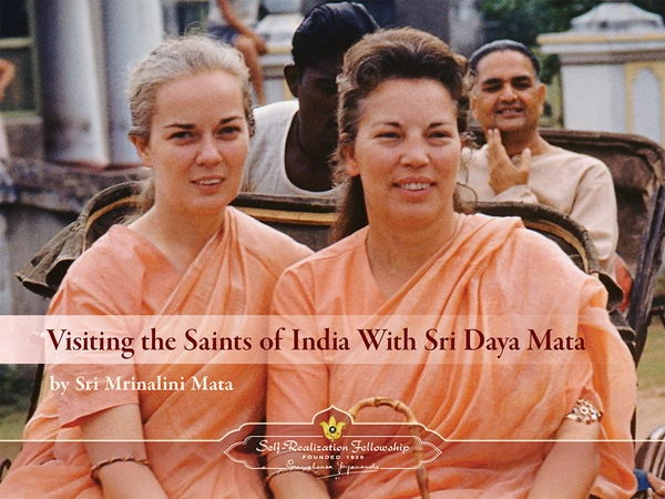Blog-News-Media-Outlets-Tuning-into-SRF-Teachings-Visiting_The_Saints.jpg#asset:7412
