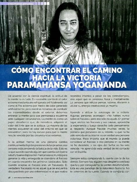 Blog-News-Spanish-language-magazine.jpg#asset:7494