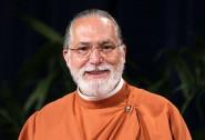 Ep C Vishwananda