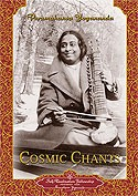 Cosmic-Chants_Cover_RGB.jpg#asset:1147