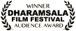 Dharamsala2-2.jpg#asset:12706
