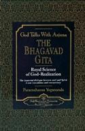 God-Talks-to-Arjuna-realization_Cover_RGB.jpg#asset:1148
