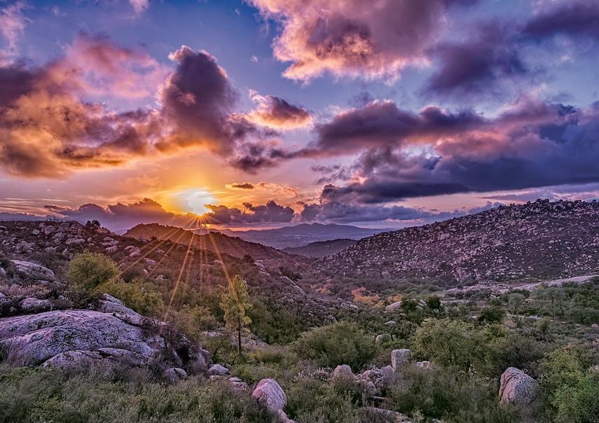 HV-Sunset-from-Wall-Calendar-2016-10_half-size.jpg#asset:12930