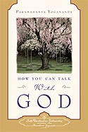 How-You-Can-Talk-With-God_Cover_RGB.jpg#asset:1149