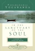 In-the-Sanctuary-of-the-Soul_Cover_RGB.jpg#asset:1150