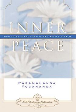 Inner-Peace_Cover_RGB.jpg#asset:1151