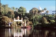 Lake-Shrine-Retreat.jpg#asset:4938