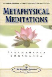 Metaphysical-Meditations_Cover_RGB.jpg#asset:1154