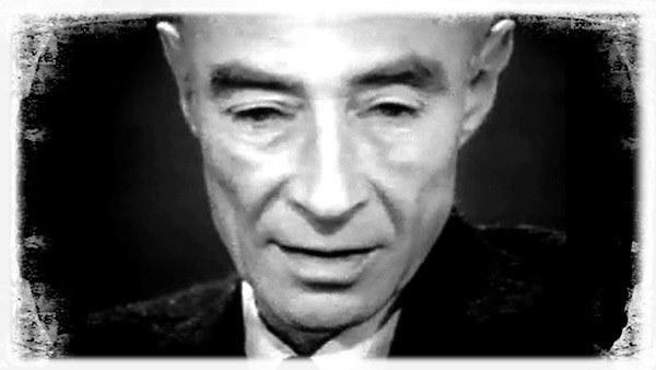 Robert-Oppenheimer_200221_115900.jpg#asset:20610