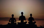 Ep C Srf – Meditating