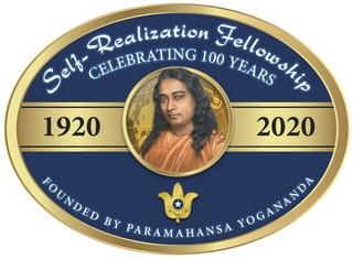 SRF-2020-Centennial-Logo_small.jpg#asset:15732