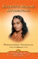 Scientific-Healing-Affirmations_Cover_RGB-2.jpg#asset:5773