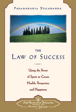 The-Law-of-Success_Cover_RGB.jpg#asset:1160