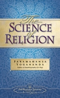 The-Science-of-Religion_Cover_RGB.jpg#asset:1161