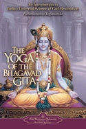 The-Yoga-of-the-Bhagavad-Gita_Cover_RGB.jpg#asset:1163