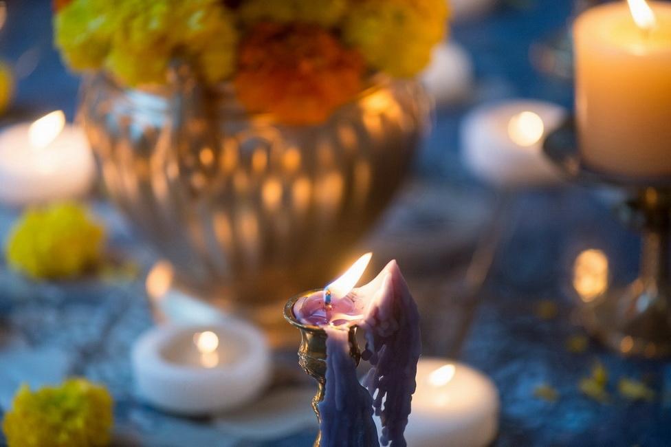 Votive-candles_976-px.jpg#asset:13117