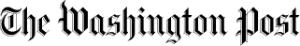 WashingtonPost-logo1.jpg#asset:8116