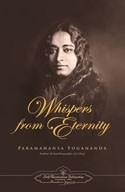 Whispers-from-Eternity_Cover_RGB.jpg#asset:1165