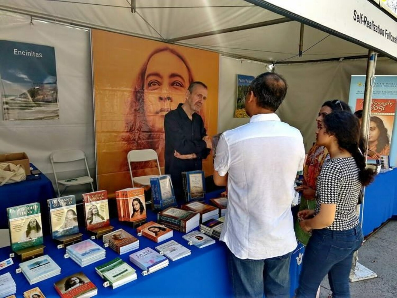 Blog News Bringing The Teachings Festival Of Books