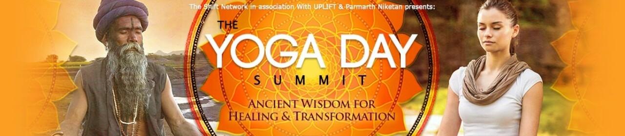 Blog News Yoga Summit Yds18 Header