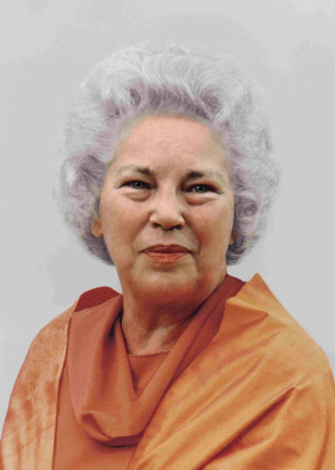 Dm Official Portrait