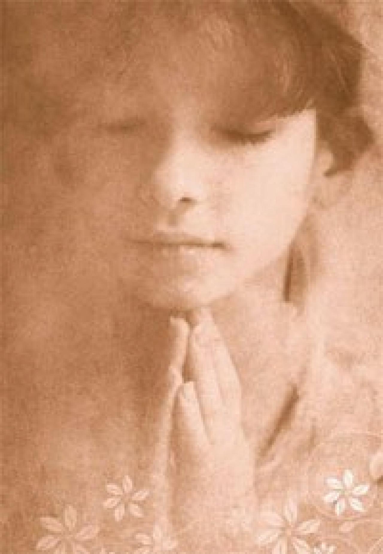 Keys To Effective Prayer 3