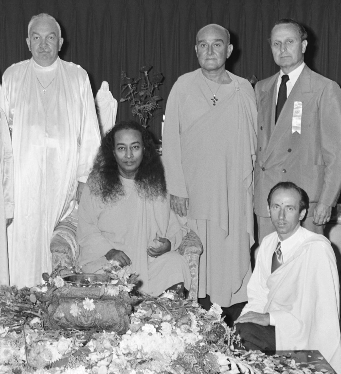 Py Disciples Reminisce Copy Of 1951 Py 5110 1
