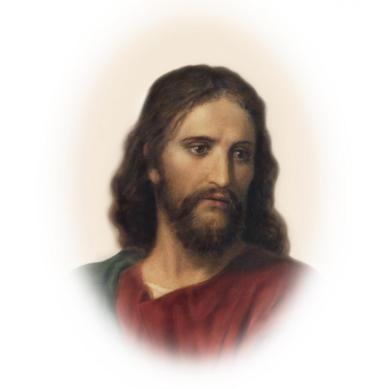 Hidden Truths Of The Scriptures Gospels Jesus Christ