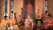 90 Minute Kirtan Led By The SRF Monks Kirtan Group Bro Devananda Bro Keshavananda