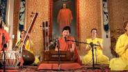 Three Hour Meditation With Kirtan Led By SRF Nuns Kirtan Group