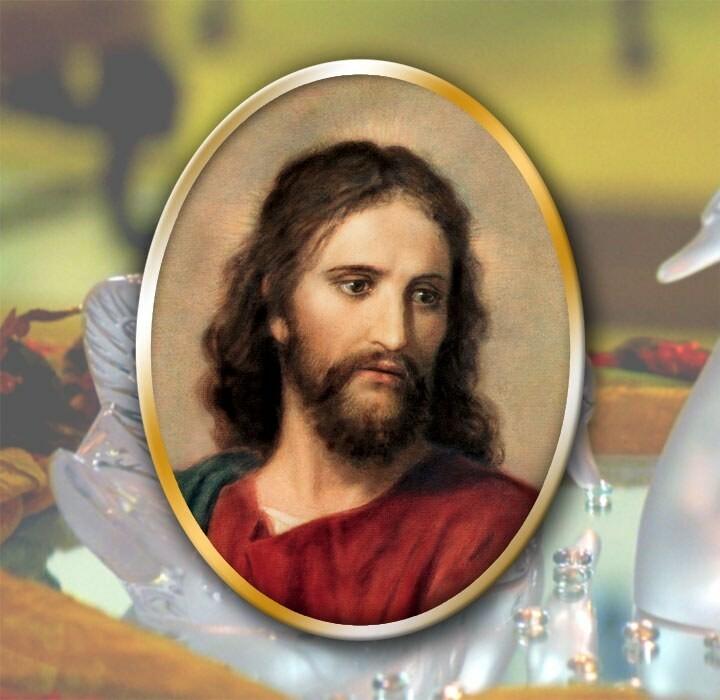 2020 Online All Day Christmas Meditation For Website