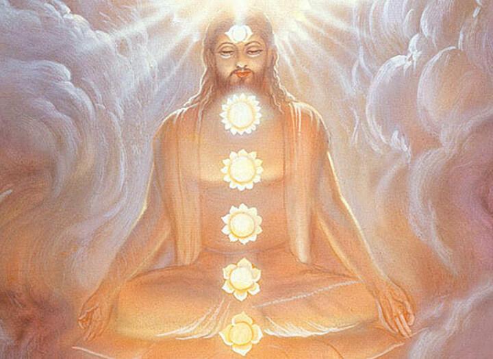 2021 October Newsletter Awakening the Spine Through Kriya Yoga for Website 2