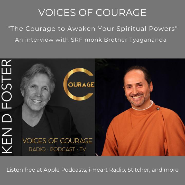 Voicesof Courage Graphic2