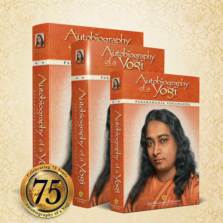 Ay 75Th  Anniversary  Multiple  Covers For Website Header Image V2